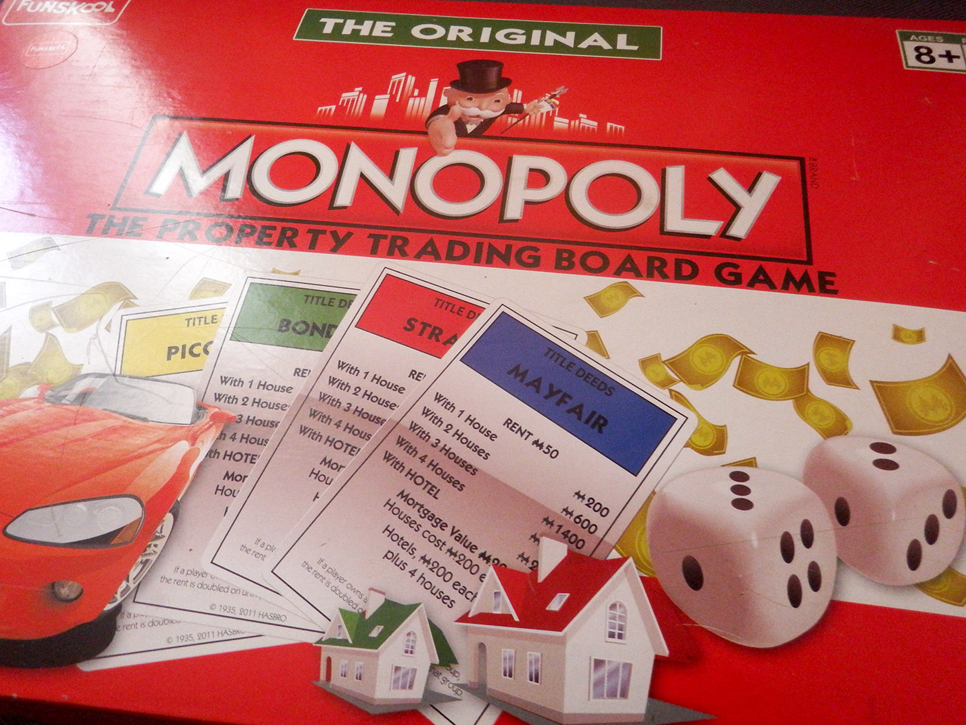 Monopoly-cover
