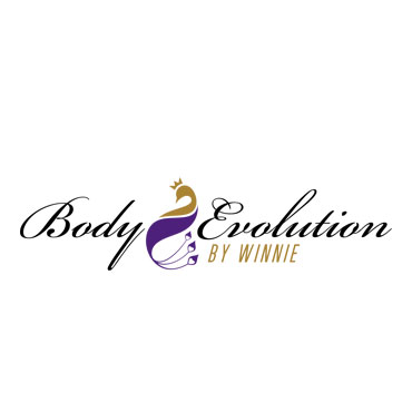 logo-body-evolution-2