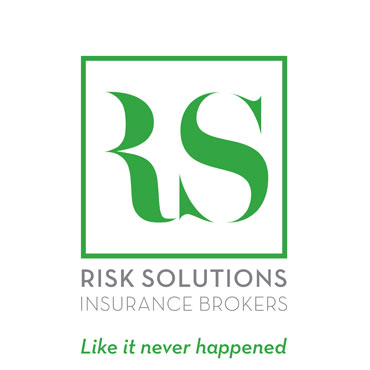 logo-risk-solutions