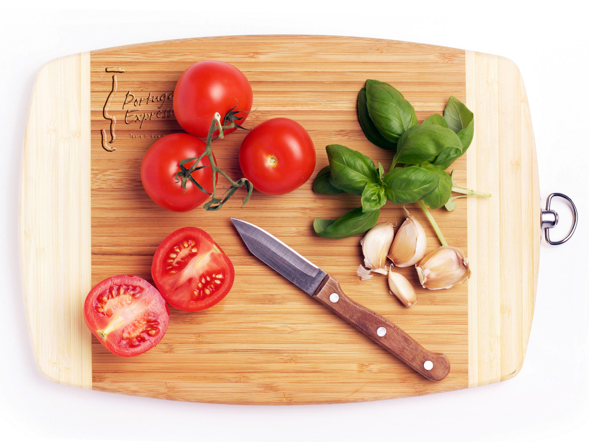 6 Cutting-Board-Mock-Up