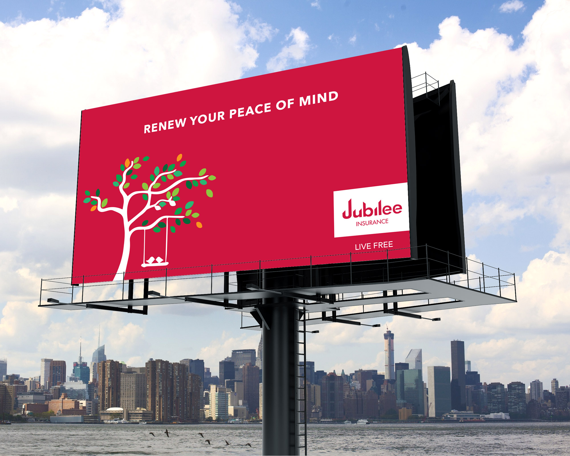 jubilee-billboard