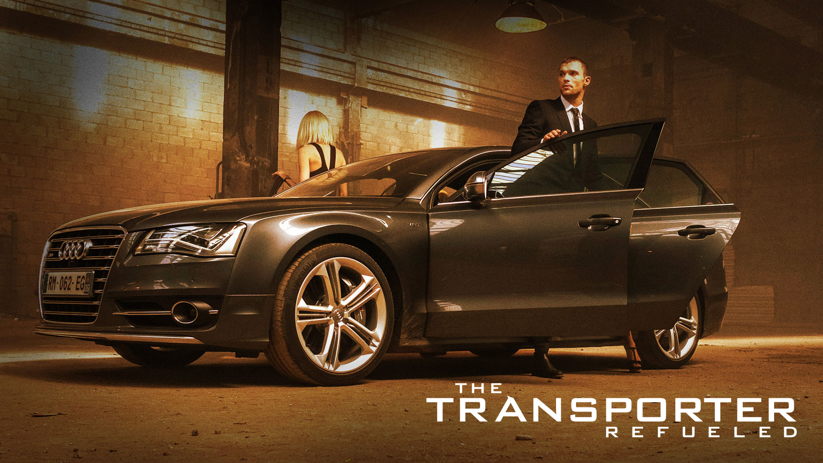 transporter_refueled_hd_wallpapers_02