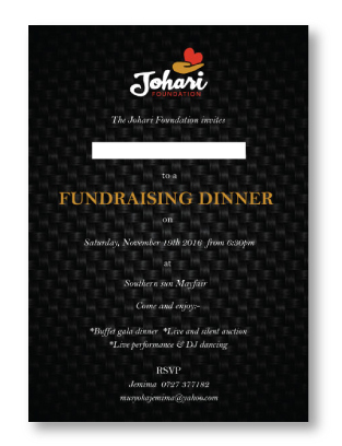 johari-foundation-invitation-card-0
