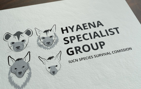Hyaena Specialist Group