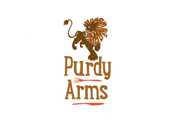 purdy-arms-logo-design-1