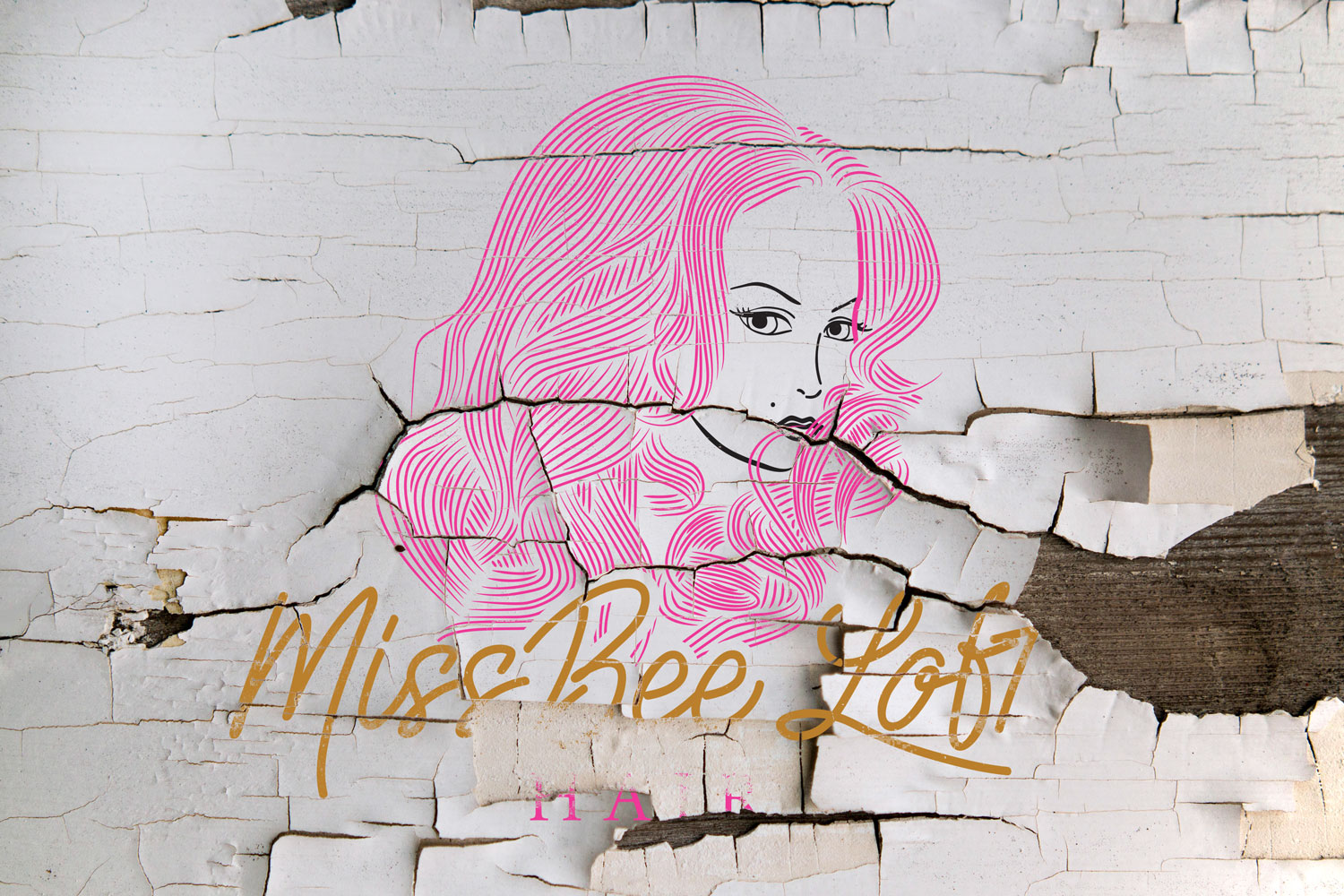 2-Miss-Bee-Loft-Logo